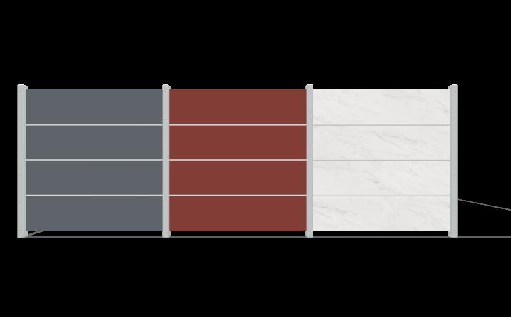 SYSTEM BOARD XL