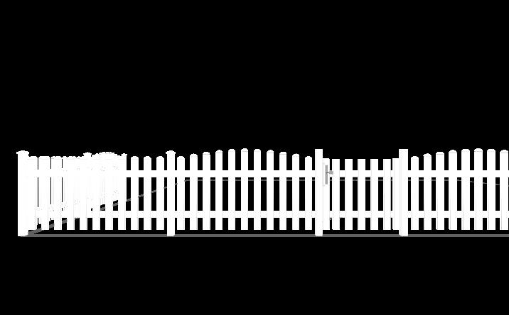 LONGLIFE CARA XL